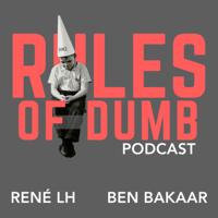 Rules of Dumb podcast