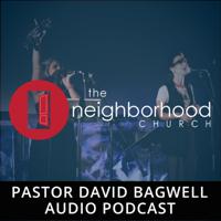 Neighborhood Church podcast