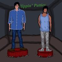 Flippin' Patties podcast