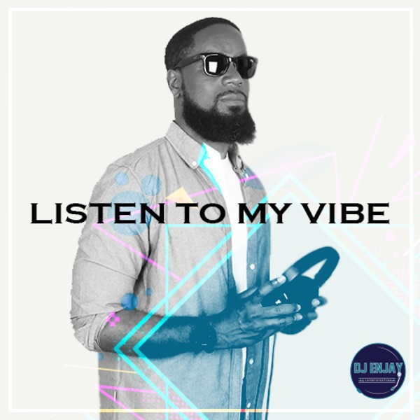 Classic'All (Slow Jam Mix) – DJ Enjay : Listen To My Vibe