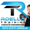 Rdella Training : The Strength & Performance Podcast artwork