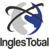 Ingles Total: Cursos y clases gratis de Ingles