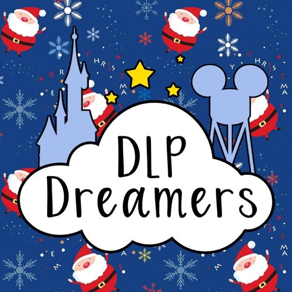 DLP Dreamers