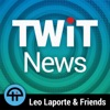 TWiT News (Video) artwork