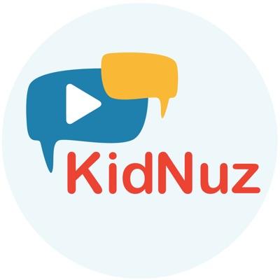 KidNuz