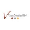 Vienna Assembly of God Sermons artwork