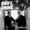 Shift Drink artwork