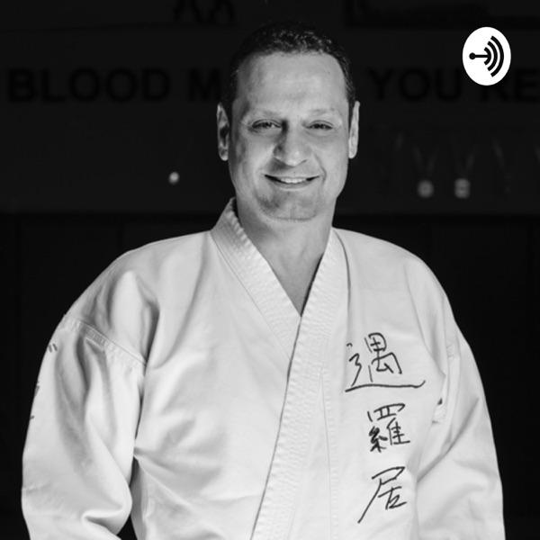 Aikido ile stres yönetimi ve müzakere teknikleri