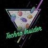 Techno Insider