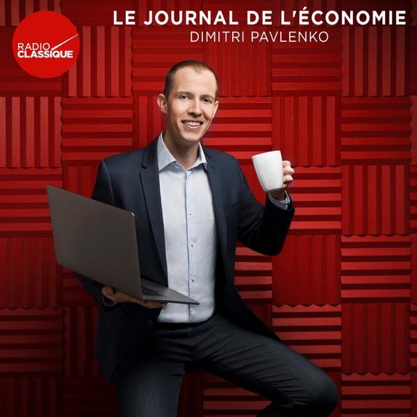 Le Journal de l'Economie