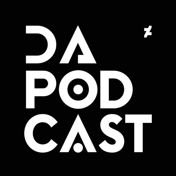 The DeviantArt Podcast