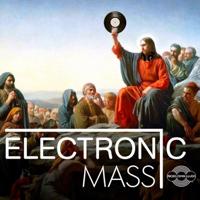 Electronic Mass podcast