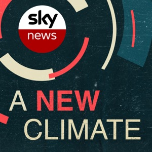 A New Climate