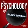 Psychology of Black Mirror artwork
