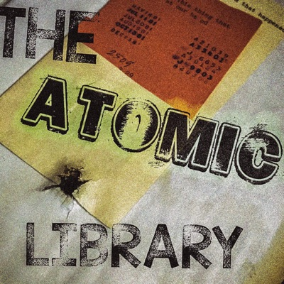 The Atomic Library