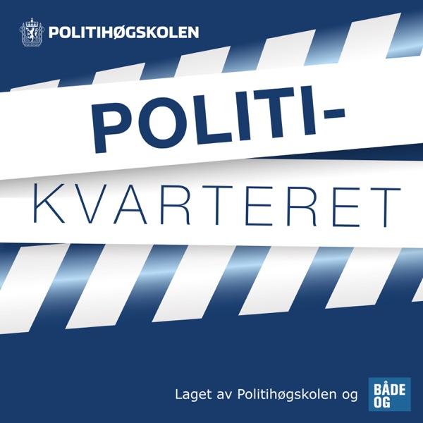 Politikvarteret