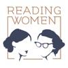 Reading Women artwork