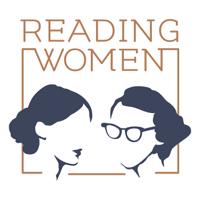 Reading Women podcast