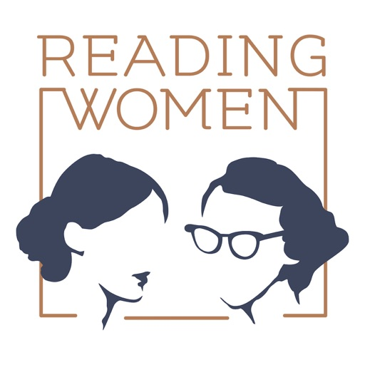 Cover image of Reading Women