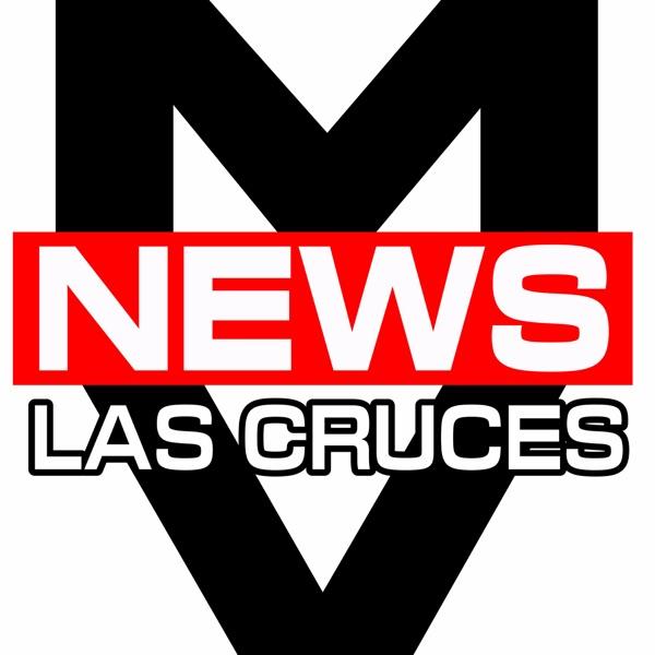 Mesilla Valley News