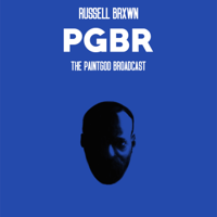 PGBR podcast