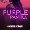 Purple Panties artwork