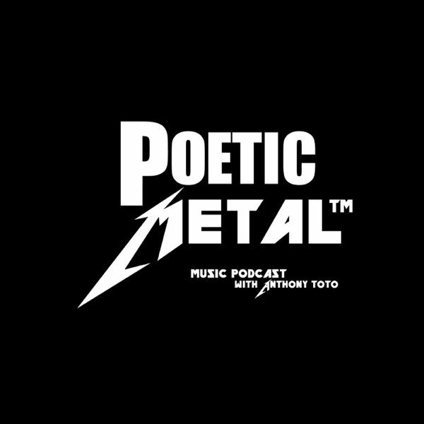 Poetic Metal