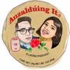 AnzalduingIt artwork