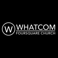 Whatcom Foursquare Church podcast