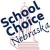 School Choice Nebraska artwork