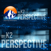 ByK2Perspective podcast