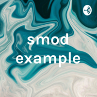 smod example podcast