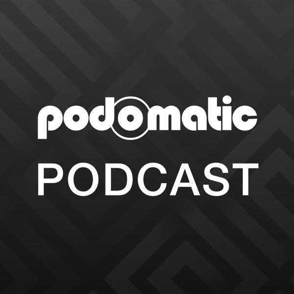 Justin Espada's Podcast