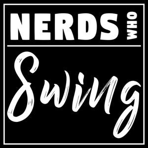 Nerds Who Swing