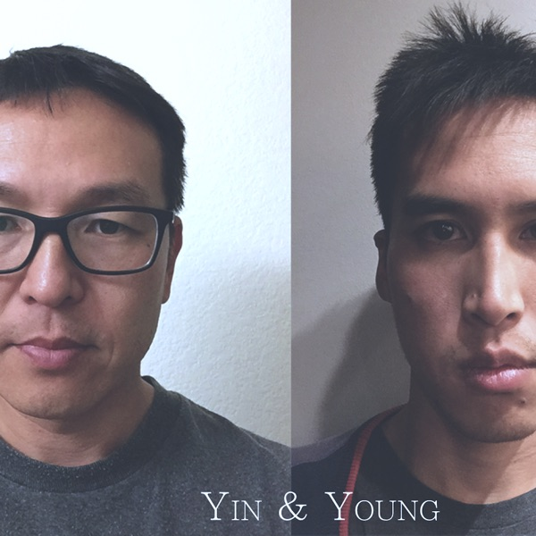 Yin & Young Podcast