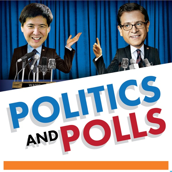 Politics and Polls