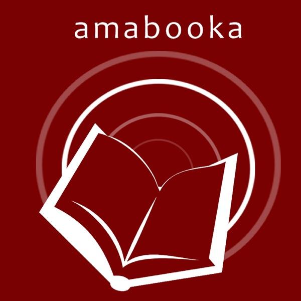 Amabookabooka