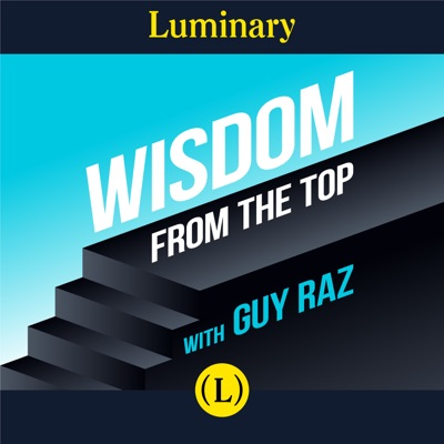 Wisdom From The Top:Built-It Productions
