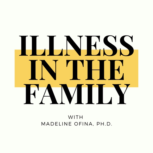 Illness In The Family