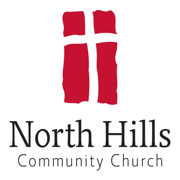 North Hills Church - Greenville, SC