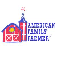 American Family Farmer podcast