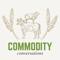 Commodity Conversations