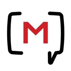 Medyascope Podcast