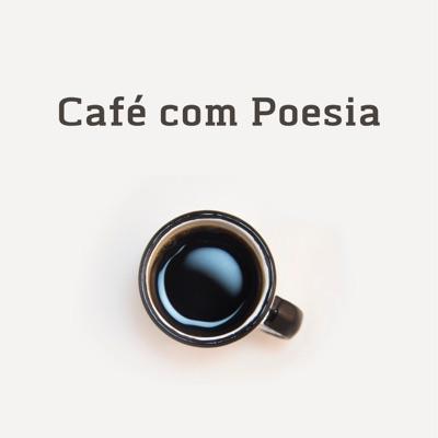 Café com Poesia:Martorano Law