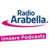 Alle Arabella-Podcasts artwork
