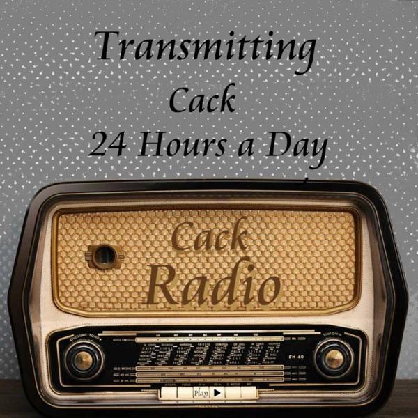 Cack Radio