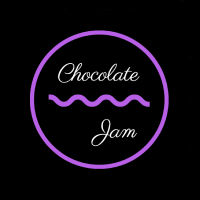 Chocolate Jam podcast