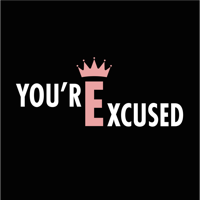 You'rExcused podcast