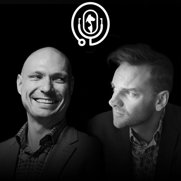 Veterinary Innovation Podcast podcast show image