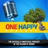 One Happy Podcast artwork